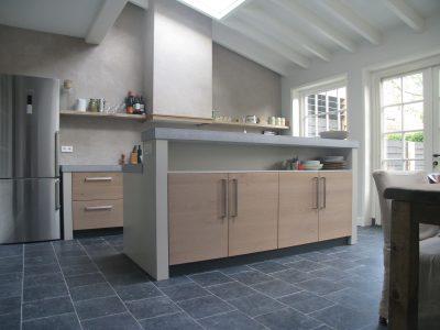 speijk-moderne-keuken